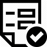 Form_Page_Layout_Input_Field_Fields_Veri
