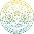 Transparent Well-1  4-11-21.png