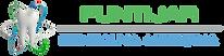 logo_puntijar_small_tekst.png