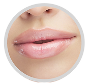 Beautiful-Lips.png