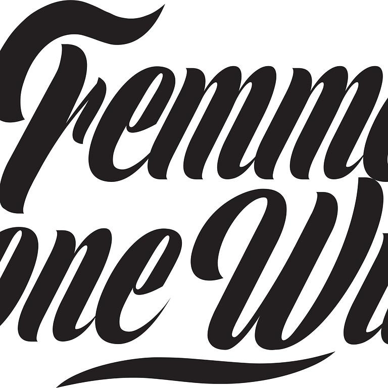 Female Dancehall Thursdays (1)
