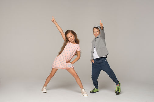 bigstock-Happy-Dancing-Young-Kids-In-St-