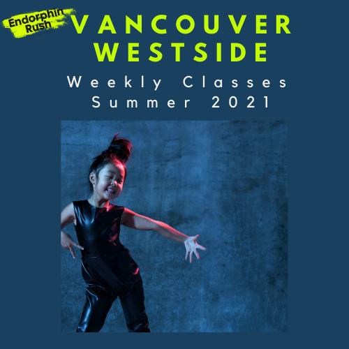 VancouverKidsdanceclasses.png