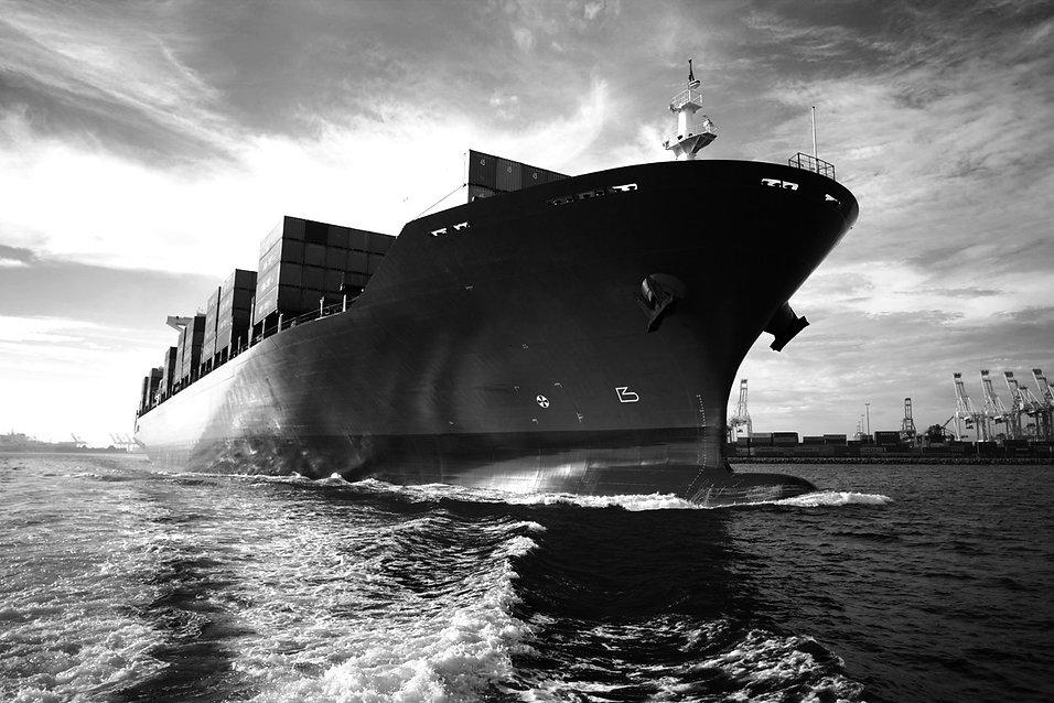 Cargo%20Ship_edited.jpg