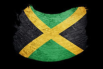 bigstock-Grunge-Jamaica-Flag-Jamaica-F-2