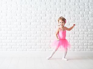 bigstock-Little-Child-Girl-Dreams-Of-Be-113088317.jpg
