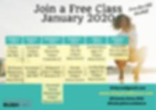 JoinAFreeClassJan2020.png