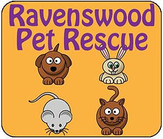 Ravenswood-Pet-Rescue.jpg