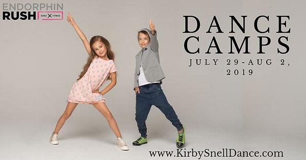 Dance Camps.jpg