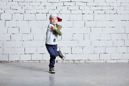 bigstock-Child-Boy-Dancing-Cool-Kid-Hi-2