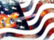 country-music-guitar-and-american-flag-a