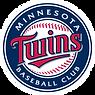 1200px-Minnesota_Twins_logo.svg.png