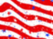 us-1443698_1920.jpg