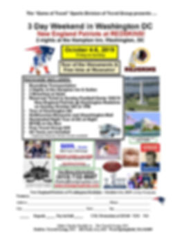100419 PATRIOTS at REDSKINS WEB-page-001