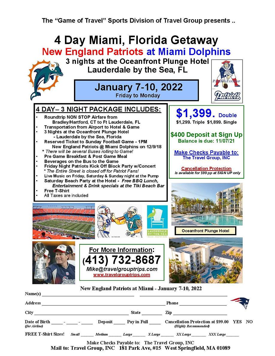 010722 Patriots at Miami GOT MASTER-page