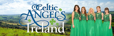 rc-large-celtic-angels-ireland-1600x-560