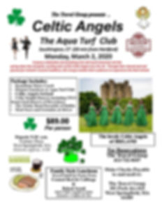 030220 Celtic Angels Retail-page-001.jpg