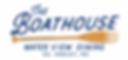 logo-blue-with-tan-oar-blue-1-300x141.pn