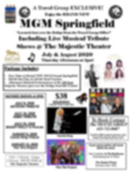2020 MGM Majestic WEB 2-page-001.jpg