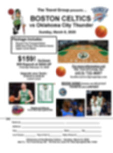 030820 MASTER  BOSTON CELTICS-page-001.j
