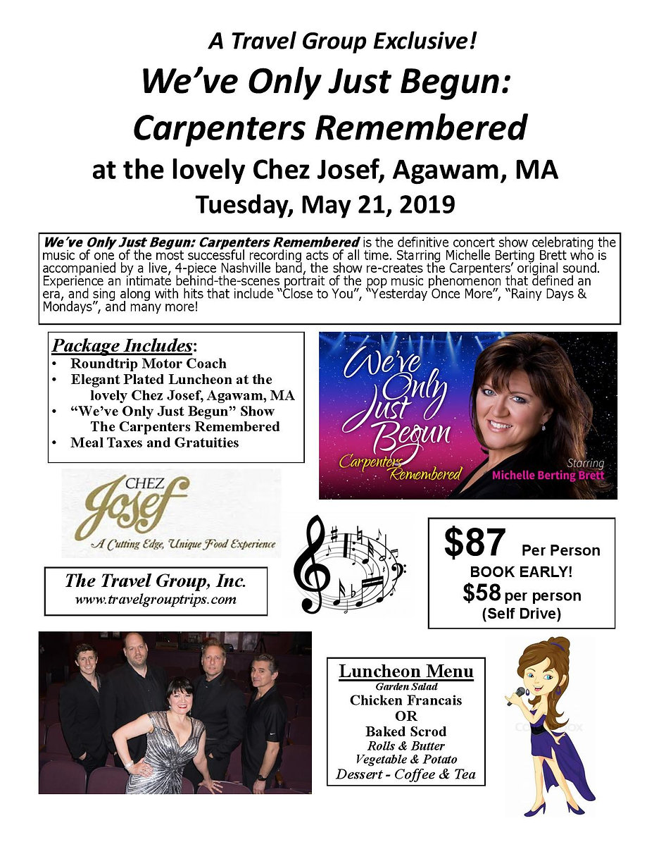 052119  Carpenters Remembered revised-pa