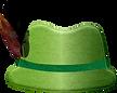 oktoberfest-alpine-hat-4433341_1920.png