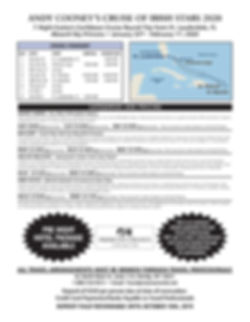 CIS 2020 FP w_Form TravelGroup (1)-page-