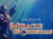 miracle-of-christmas.jpg
