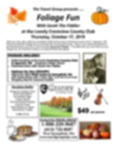101719 Foliage Fun-page-001.jpg