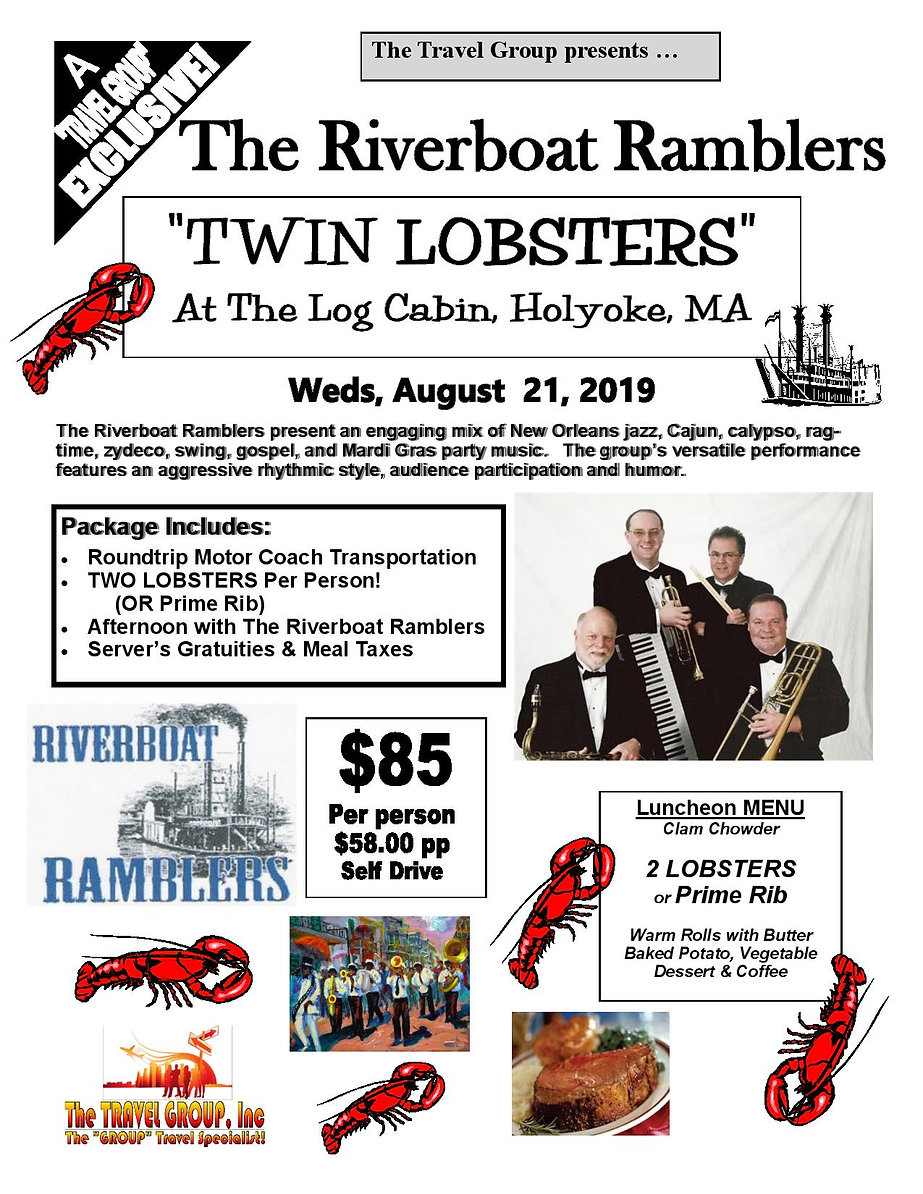 082119 Ramblers-page-001.jpg