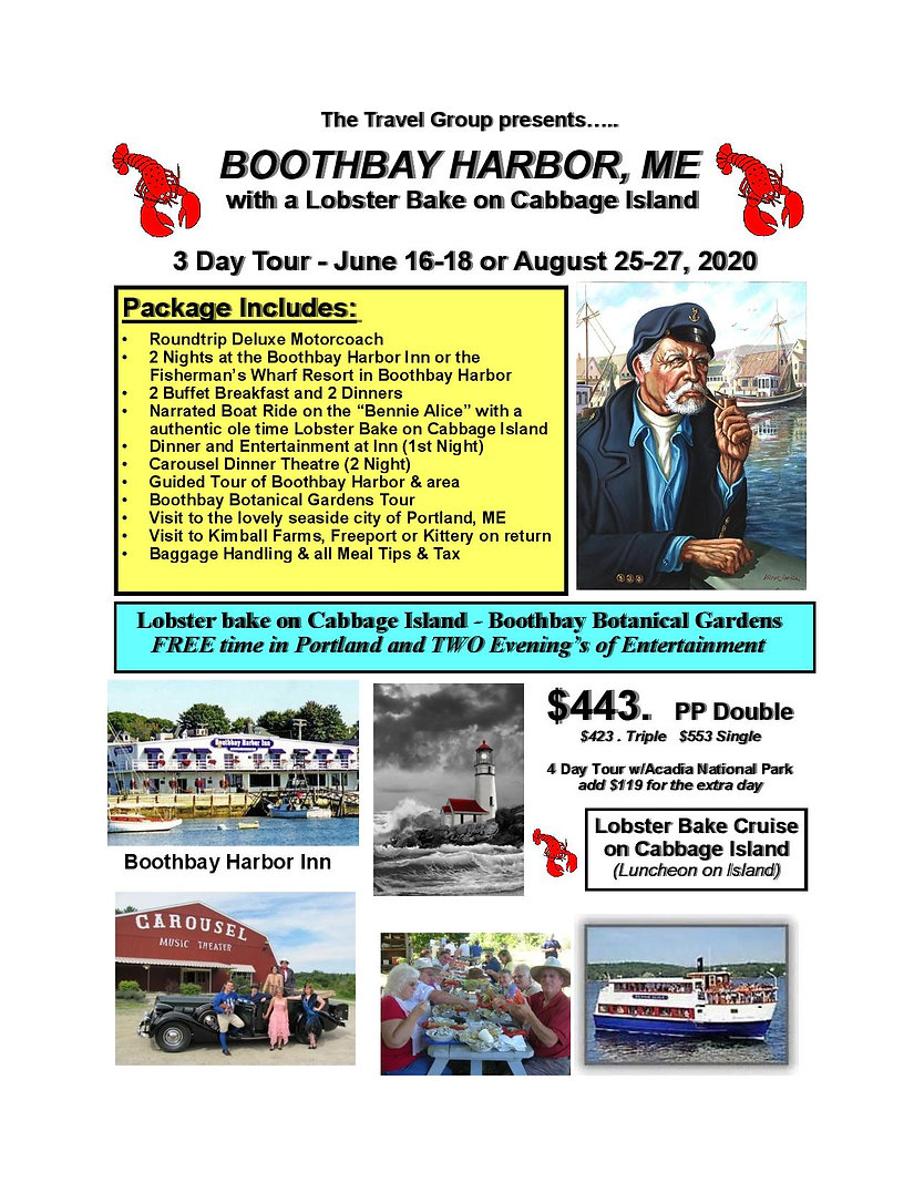 CAT20 Boothbay Harbor Maine-page-001.jpg