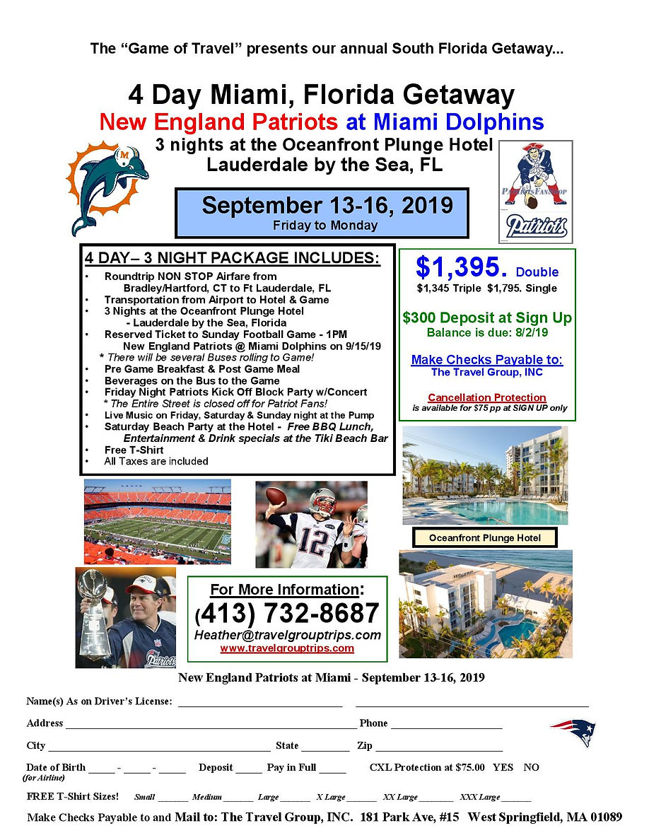 091319 Patriots at Miami WEB Final-page-