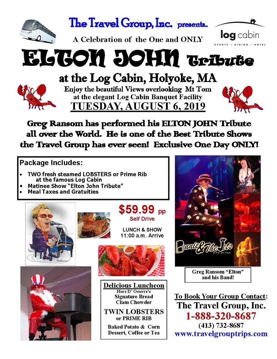 080619 Elton Tribute Cabin SD-page-001.j
