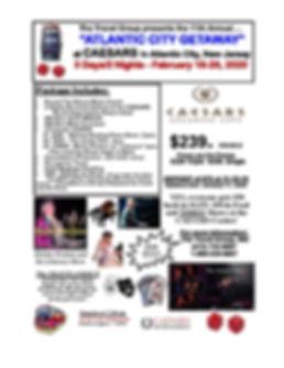 021820 CEASARS AC WEB-page-001.jpg