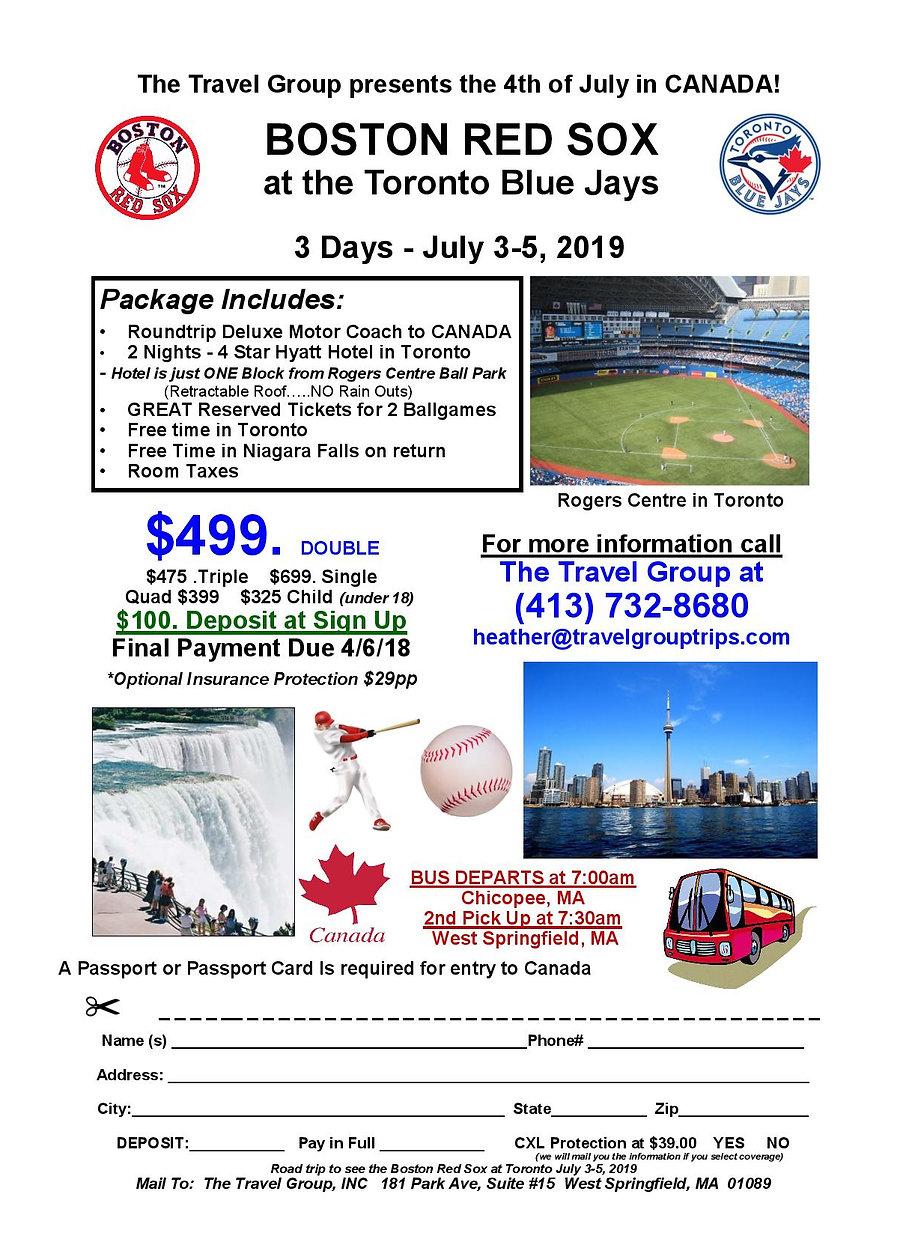 070319 TTG Red Sox at Toronto-page-001.j