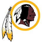 washington-redskins-logo-transparent.png