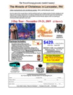 111919 MOC Lancaster PD Holyoke Retail-p