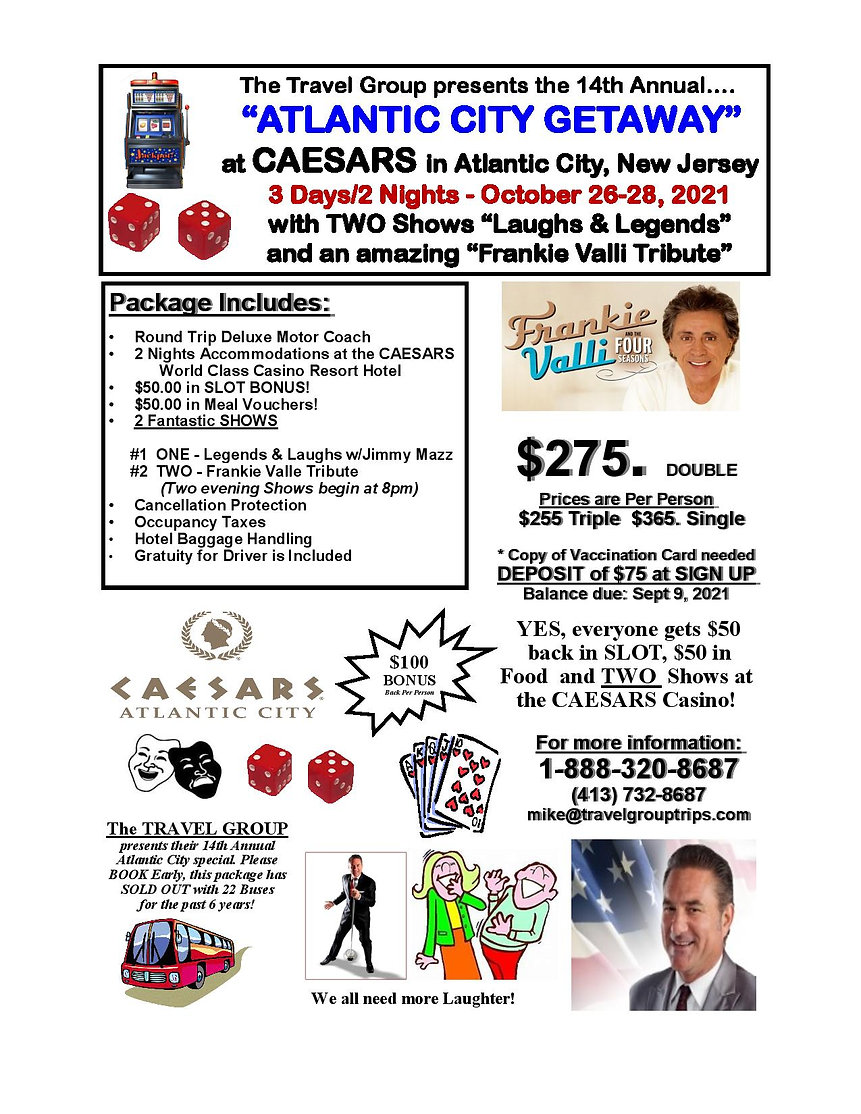 102621 CEASARS AC  Mazz and Valle-page-0