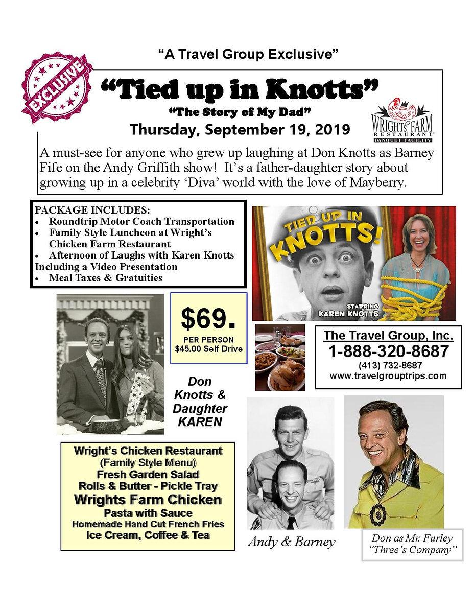 091919 KNOTTS-page-001.jpg