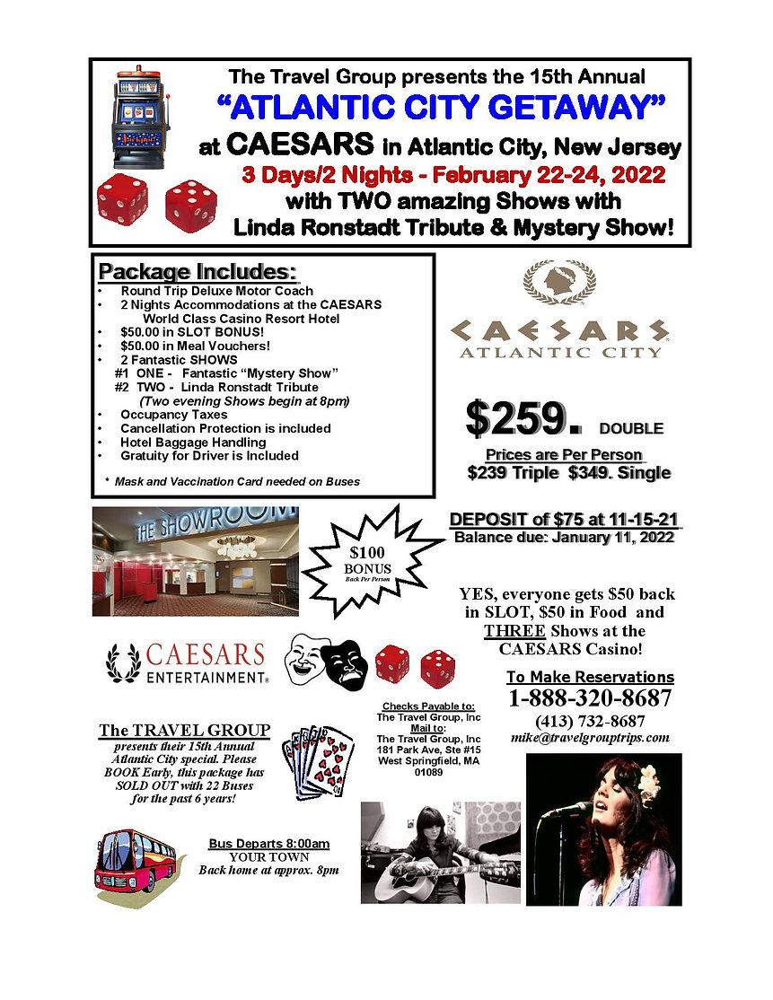 022222 CEASARS Atlantic City TTG MASTER-