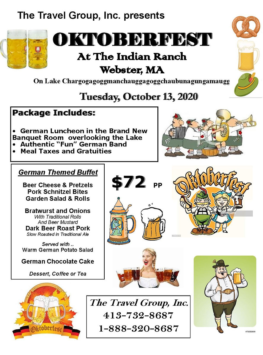 101320 Oktoberfest Indian Ranch fax-page