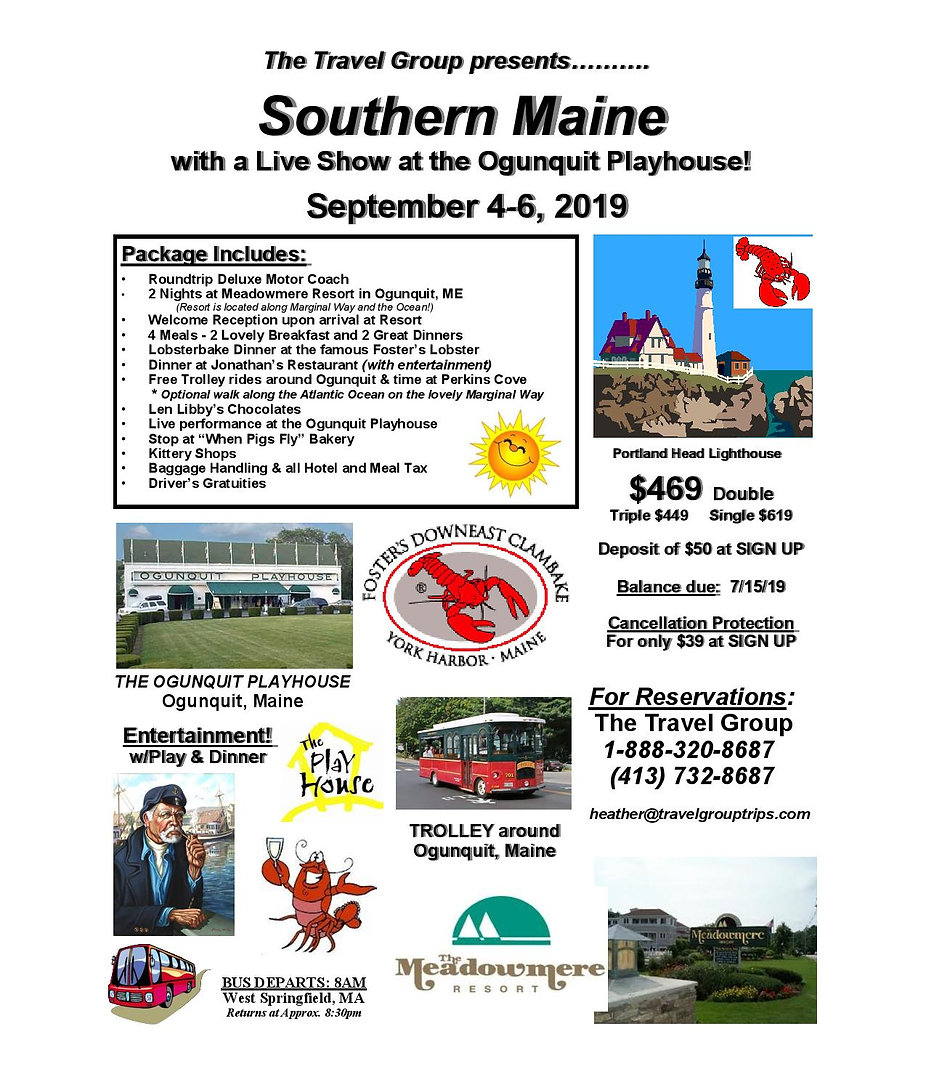 090419 TTG Southern Maine OGUNQUIT-page-