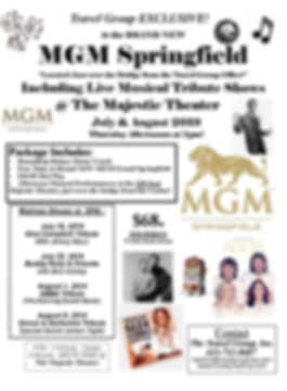 CAT19 MGM Majestic-page-001.jpg