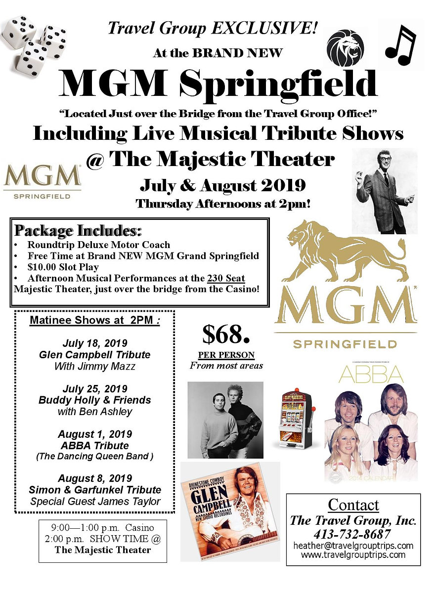 CAT19 MGM Majestic-page-001.jpg