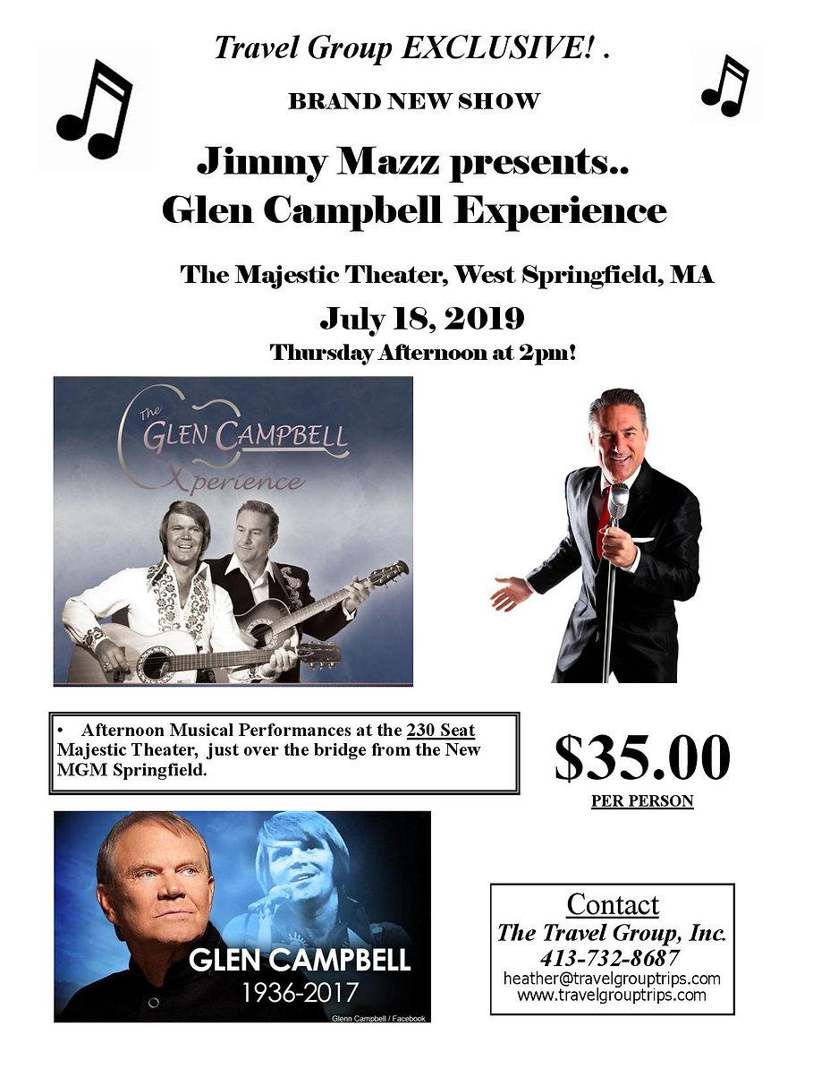 071819 MGM Majestic MAZZ WEB-page-001.jp