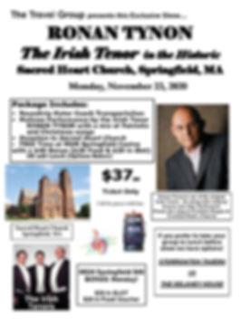 2020 RONAN at Sacred Heart-page-001.jpg