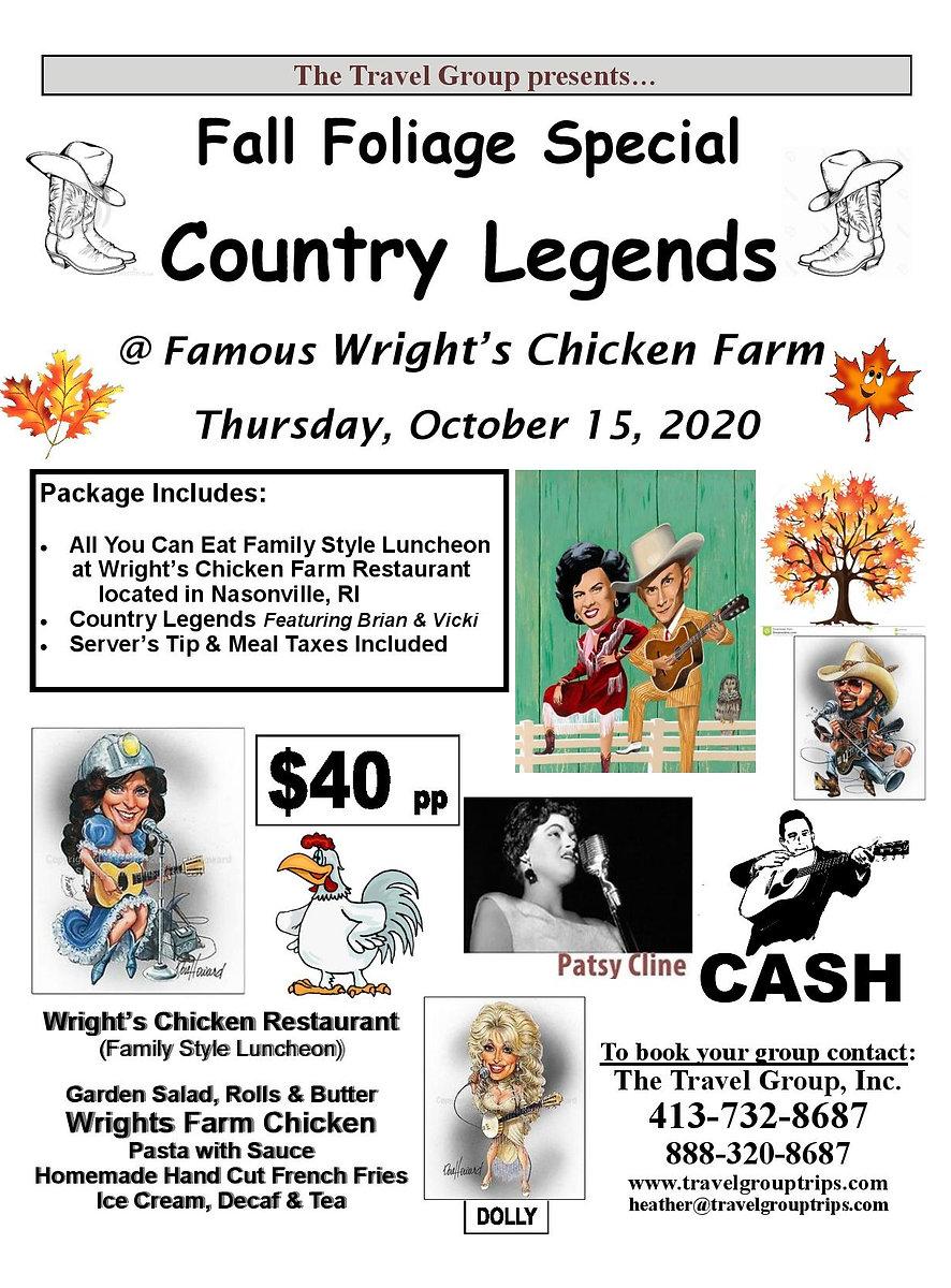 101520 Wrights Foliage WEB-page-001.jpg