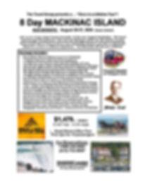 082020  Retail Mackinaw Island w Tip-pag
