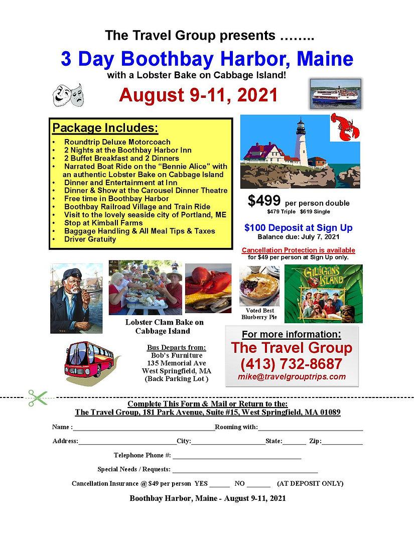 080921 TTG Boothbay Harbor-page-001.jpg