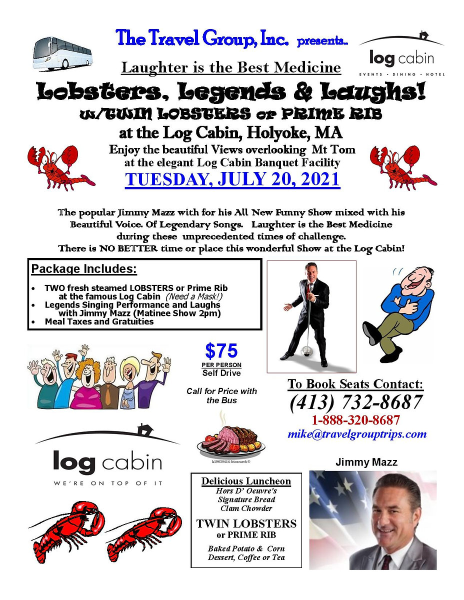072021 Lobsters Legends and Laughs wJimm